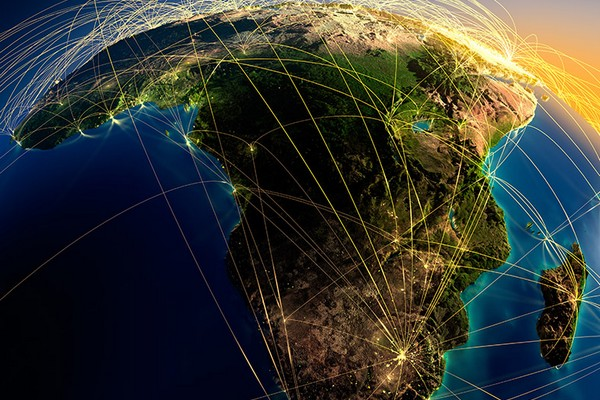 https://f.hubspotusercontent00.net/hubfs/7079004/Stock%20images/Digital-Transformation-challenges-in-Africa-min.jpg